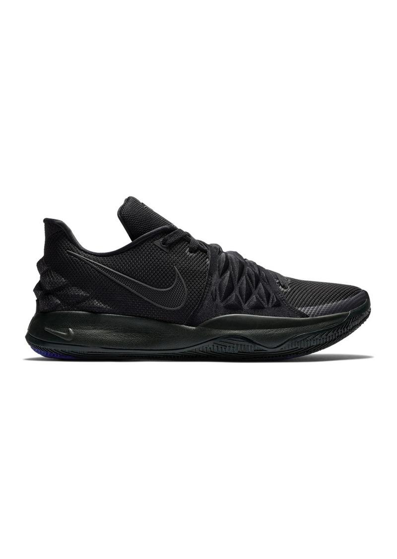 Nike Kyrie Low Sneaker