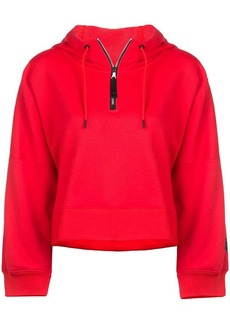 Nike Lab Collection hoodie