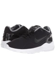 Nike LD Runner LW