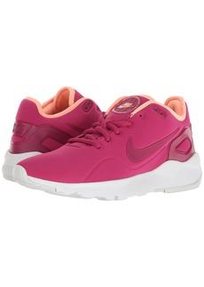 Nike LD Runner LW SE
