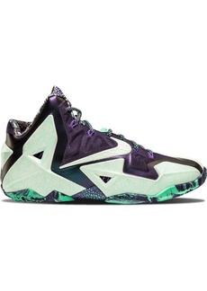 Nike Lebron 11 - AS sneakers