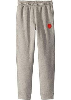 Nike Lebron Fleece Pants (Little Kids/Big Kids)