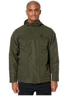 Nike Lebron Jacket Protect