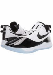 Nike LeBron Witness III Premium