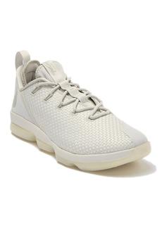 Nike Lebron XIV Low Sneaker