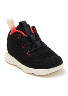 Nike Lebron XV Sneaker (Toddler)