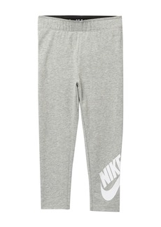 Nike Leg A See Leggings (Toddler Girls)