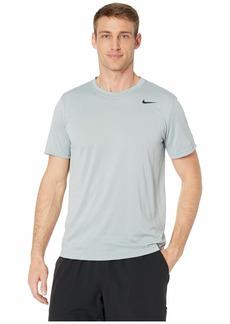Nike Legend 2.0 Short Sleeve Tee