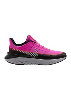 Nike Legend React 2 Shield Running Sneaker