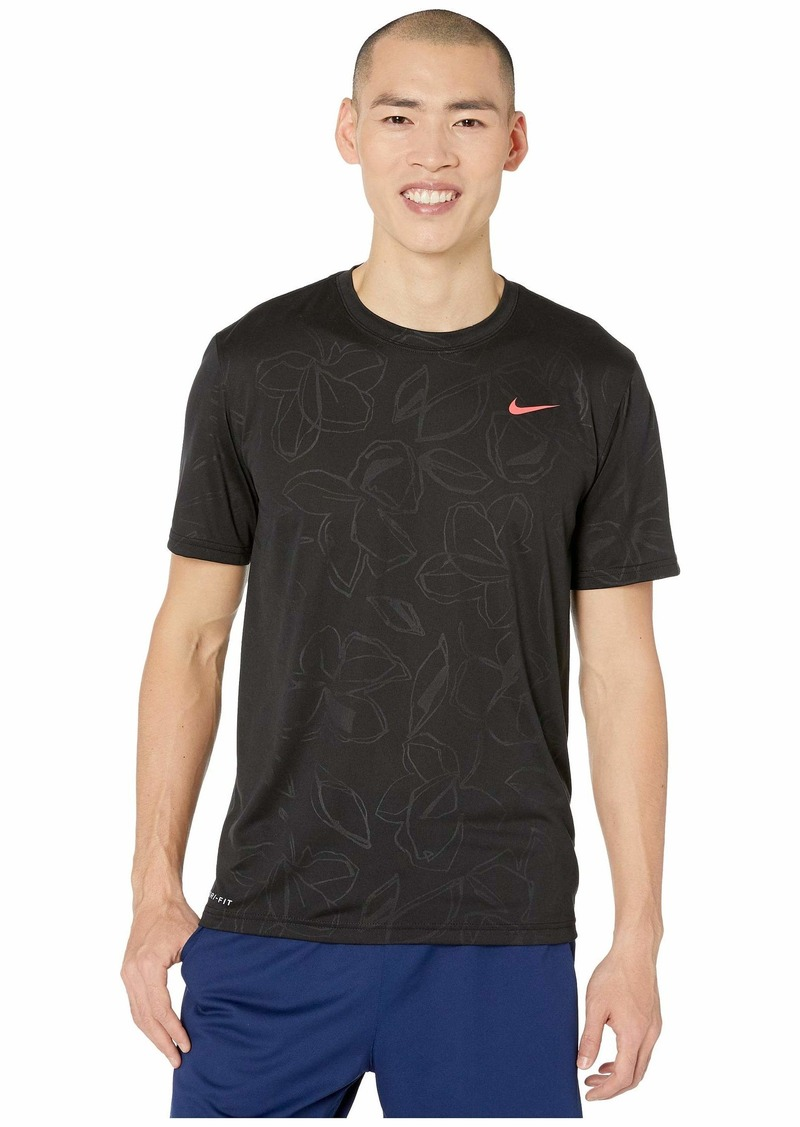 Nike Legend Tee Reverse Seasonal