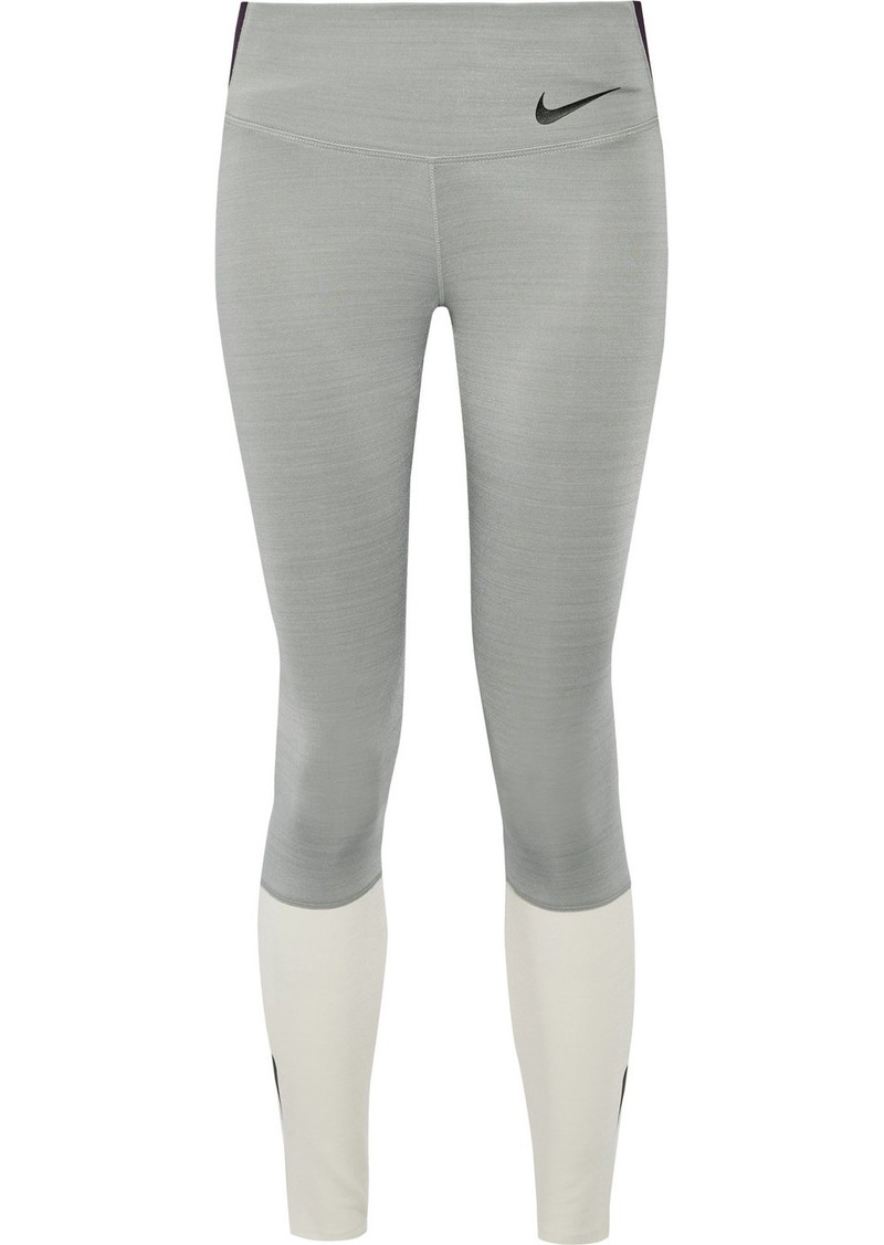 8c98bc8189f nike-legendary-color-block-dri-fit-stretch-leggings-abv1ac911e4 zoom.jpg
