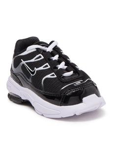 Nike Little Air Max Plus Sneaker (Toddler)