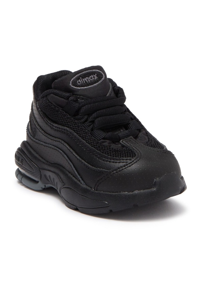 Nike Little Max '95 Sneaker (Toddler)