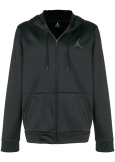 Nike loose fitted jacket