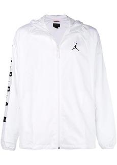 Nike loose sport jacket