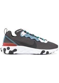 Nike low-top sneakers
