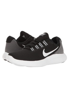 Nike Lunar Converge