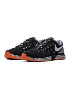 Nike Lunar Fingertrap Sneaker