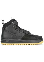 Nike 'Lunar Force 1 Duckboot' sneakers