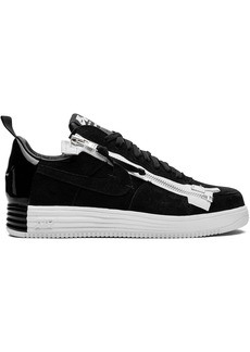 Nike Lunar Force 1 SP / Acronym sneakers
