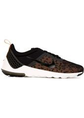 Nike Lunarestoa 2 Premium QS sneakers