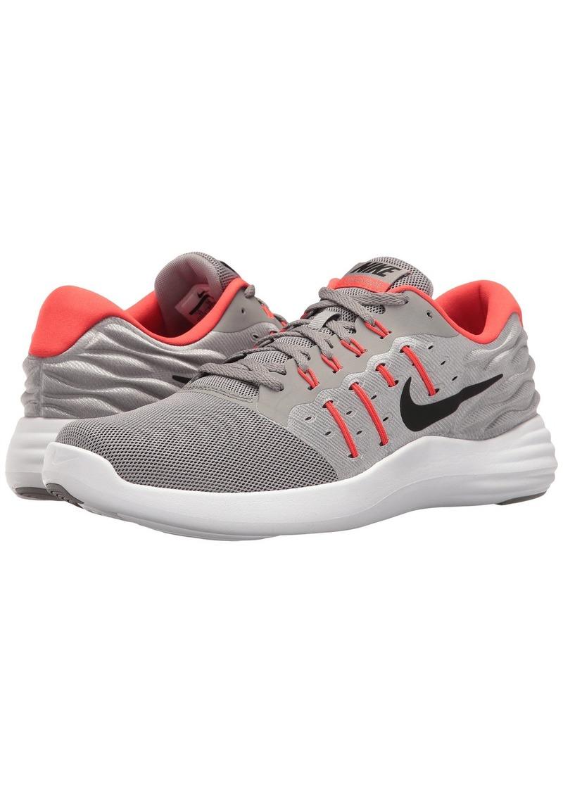 half off 77138 909ec Lunarstelos. Nike