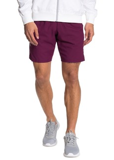 Nike Dri-FIT Stripe Shorts