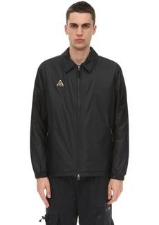 Nike M Nrg Acg Primaloft Jkt Hd Jacket