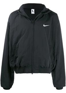 Nike M Nrg Jerry Lorenzo bomber jacket