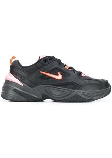 Nike M2K Tekno low top sneakers