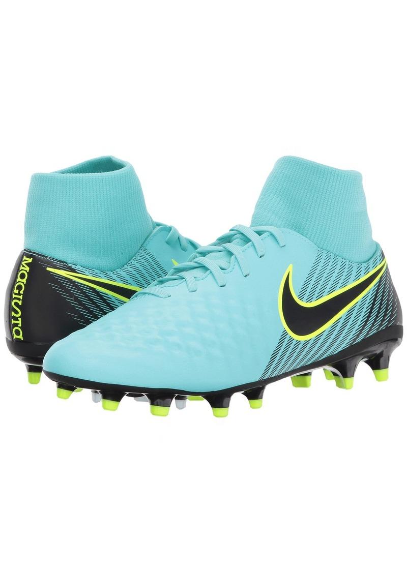 san francisco 75d2a 616d8 Nike Magista Onda II Dynamic Fit FG