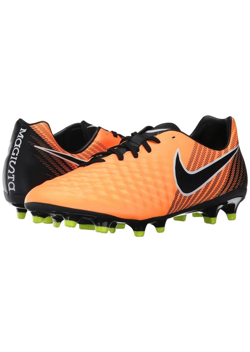 67ffef4671d6 Nike Magista Onda II FG Now  40.99