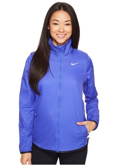 Nike Majors Convertible Jacket