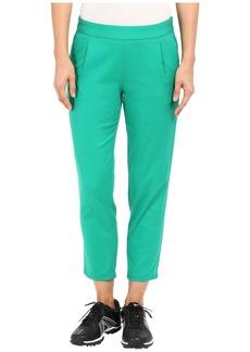 Nike Majors Solid Pants
