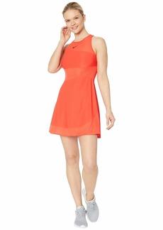 Maria NikeCourt Dress