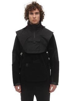 Nike Matthew Williams Nrg Jacket