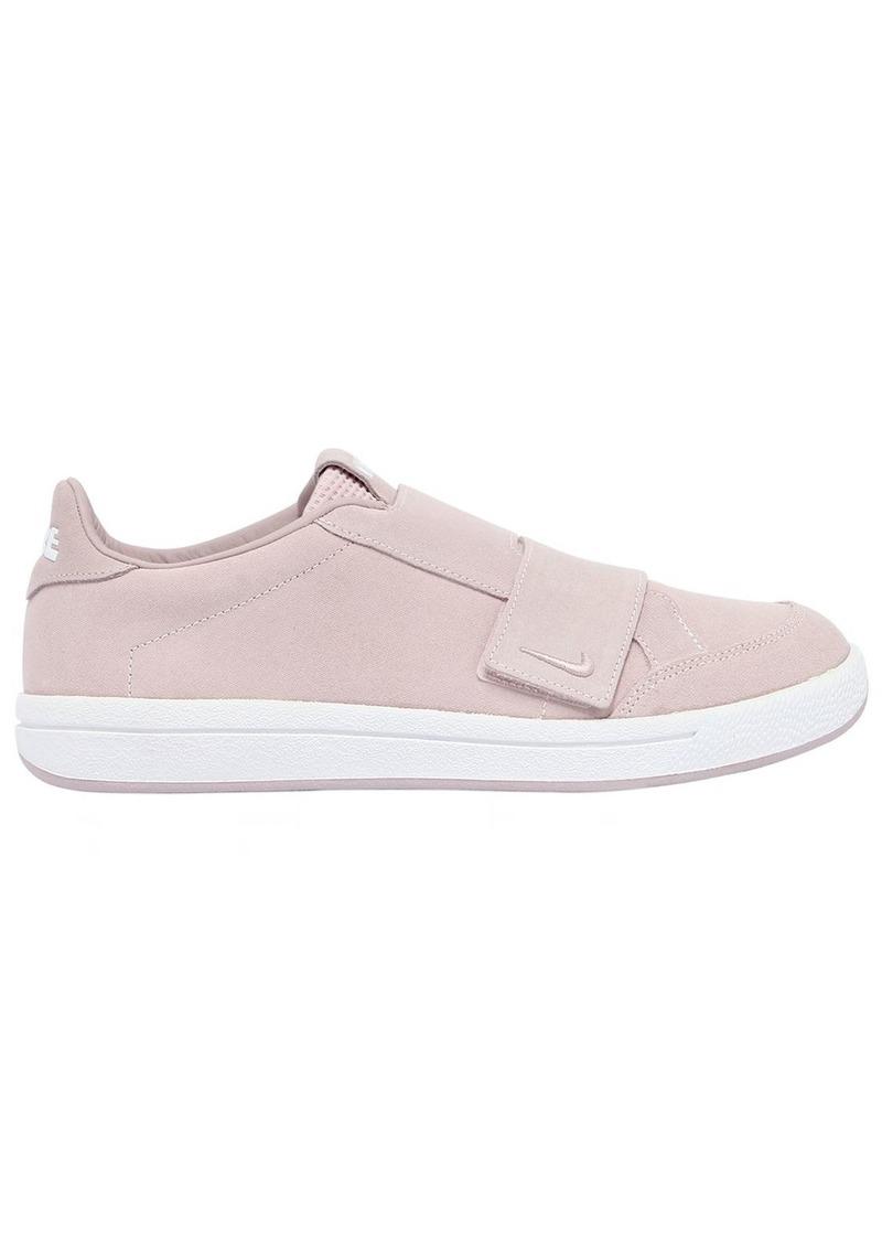 Nike Meadow 16 Se Sneakers