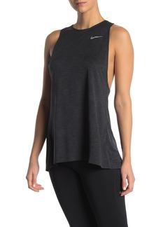 Nike Medalist Dry Tank Top