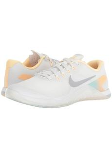 Nike Metcon 4 Rise
