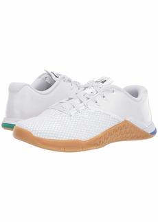 Nike Metcon 4 XD X