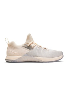 Nike Metcon Flyknit 3 Metallic Sneaker
