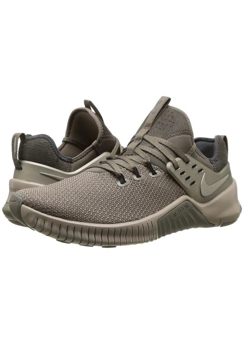 ca61b81f7816 SALE! Nike Metcon Free Viking Quest