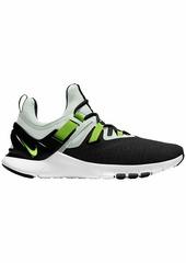 Nike Method Trainer 2