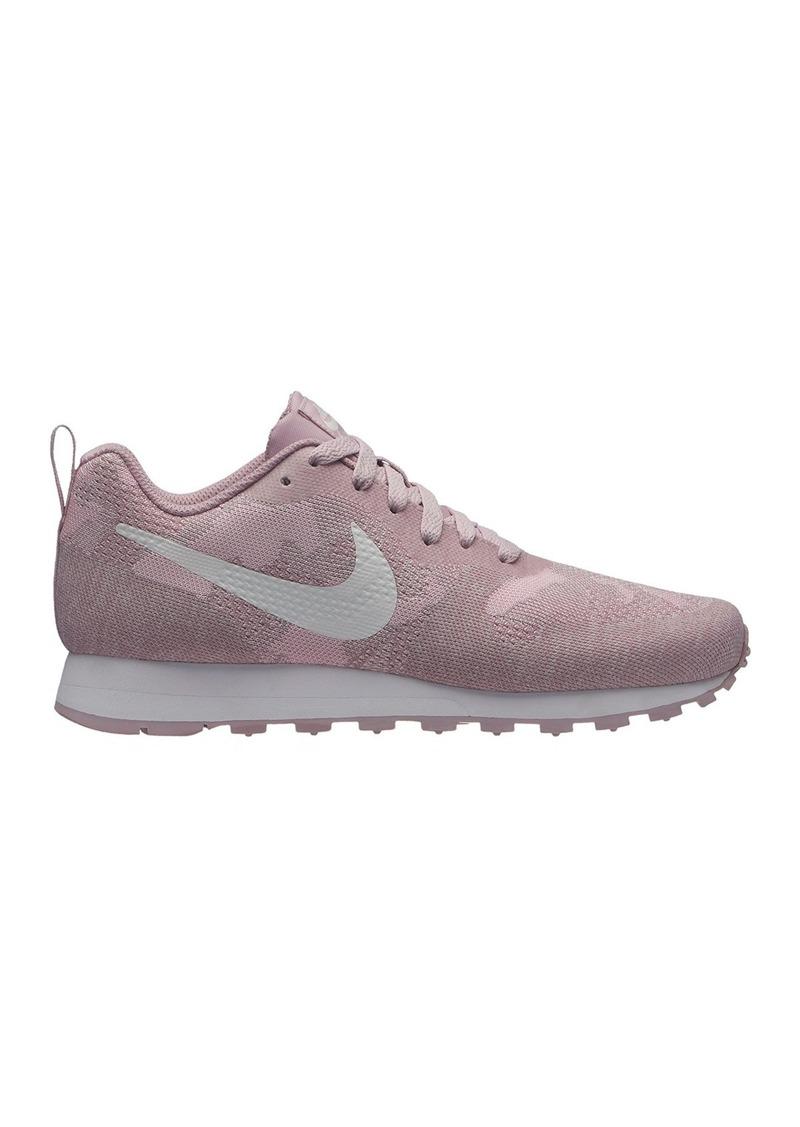 Nike Mid Runner 2 SE Running Shoe