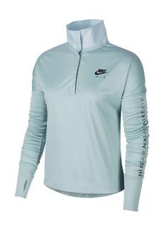 Nike Midlayer Air Top