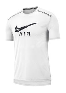 Nike Miler Cool Short Sleeve Tee