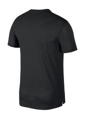 Nike Miler Dri-FIT Running Shirt