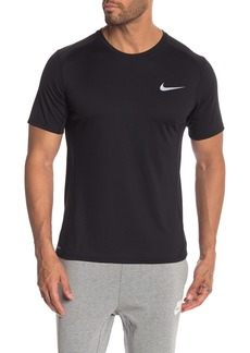 Nike Miler Dri-Fit Tee