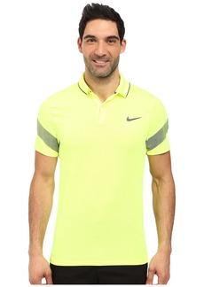 Nike Momentum Framing Commander