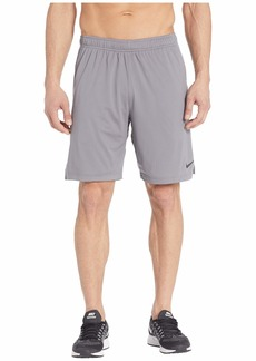 Nike Monster Mesh Shorts 4.0